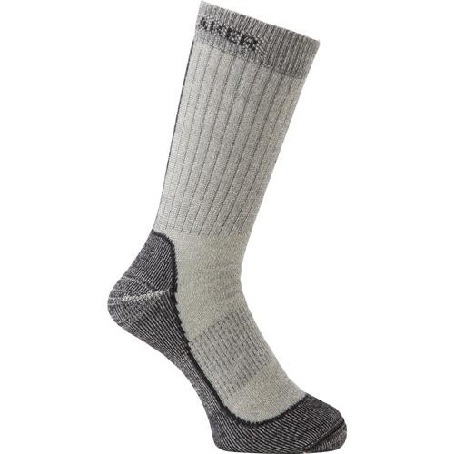 アイスブレイカーの靴下