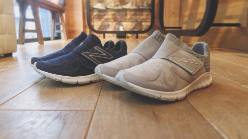 NEW BALANCE VAZEE RUSH V