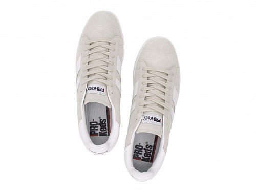 RPO-Keds ROYAL FLASH