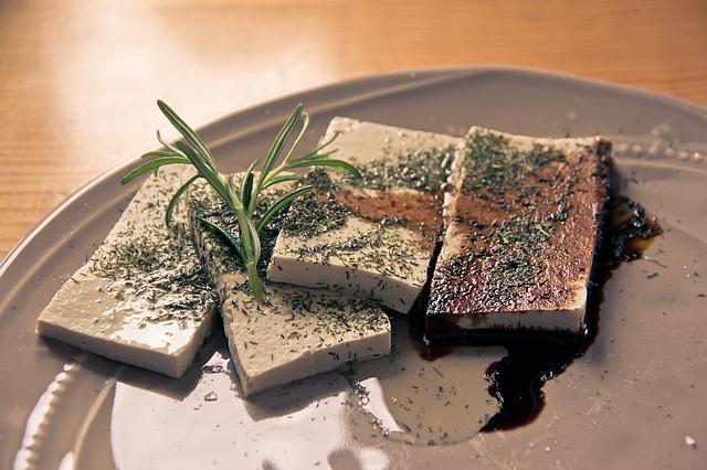 tofu-1478696_640