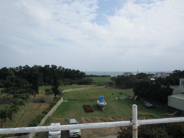 1000円台!石垣島の空港近くにある最高にオススメの宿