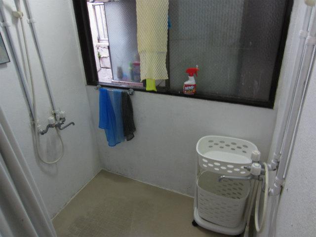 沖縄の格安ゲストハウス