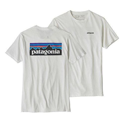 パタゴニア p-6 オーガニックコットン