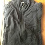 スマートウールのメリノウールシャツレビュー