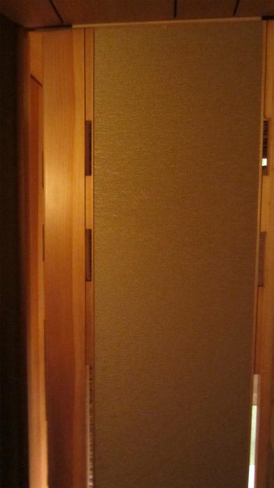 新宿の個室焼肉屋はなもんやのレビュー